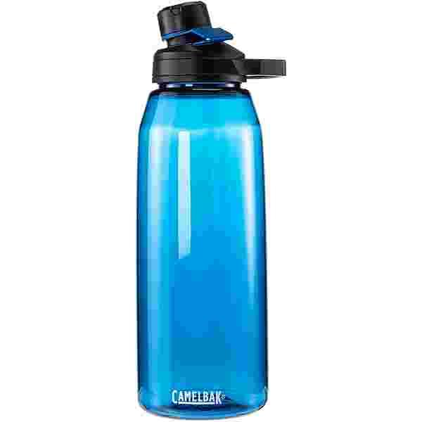 Camelbak Chute Mag 50oz Trinkflasche oxford