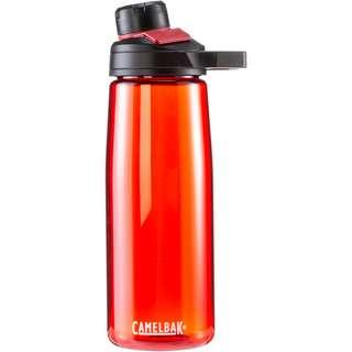 Camelbak Chute Mag 25oz Trinkflasche cardinal