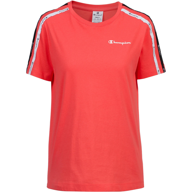 CHAMPION T-Shirt Damen