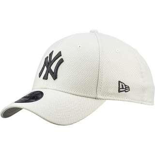 New Era 9Forty Diamond New York Yankees Cap stone-black