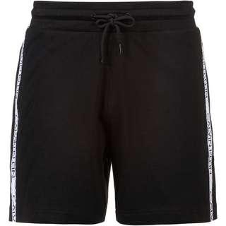Calvin Klein Shorts Herren black