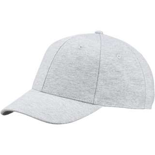 UNIVERSAL ATHLETICS North Division Cap jersey grey marl