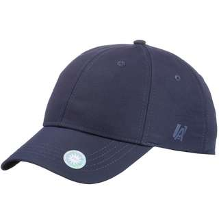 UNIVERSAL ATHLETICS Performance Cap navy