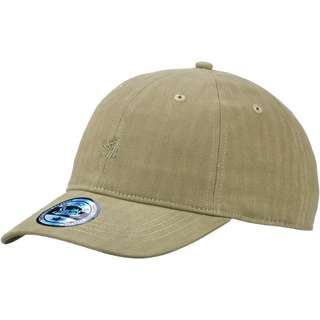 Smith and Miller Ventura Cap olive