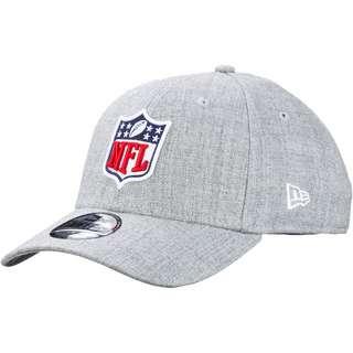 New Era 9Forty NFL Cap heather grey