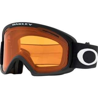 Oakley O-FRAME 2.0 PRO L Skibrille matte black