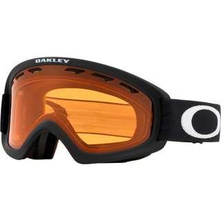 Oakley O-FRAME 2.0 PRO S Skibrille matte black