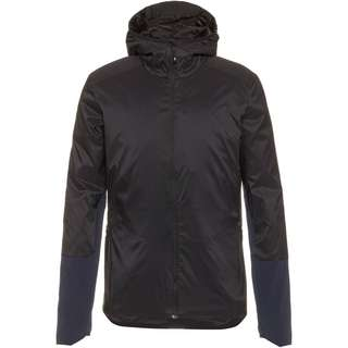 ON Funktionsjacke Herren black-navy