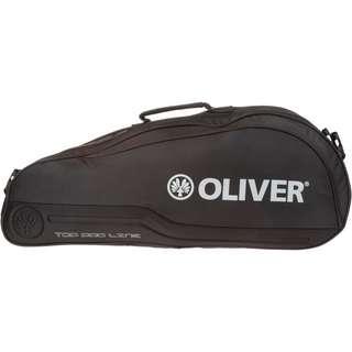 OLIVER Top Pro Tennistasche schwarz