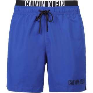 Calvin Klein Badeshorts Herren bobby blue
