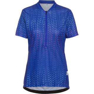 Gonso Giustina Trikot Damen royal blue