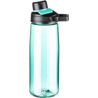 Camelbak Chute Mag 25oz Trinkflasche coastal
