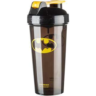 SmartShake Lite DC Comic Shaker batman