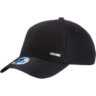Smith and Miller Olimar Cap black