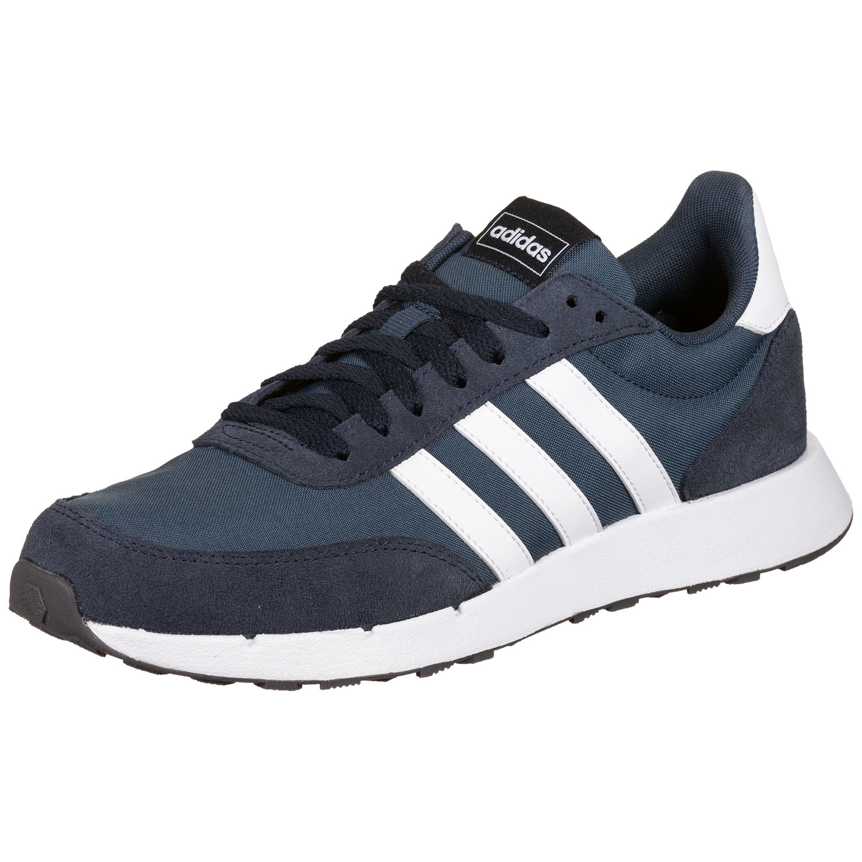 adidas Run 60s Sneaker Herren