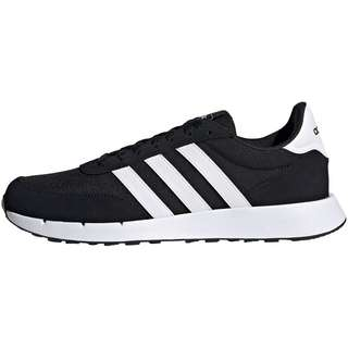 adidas Run 60s Sneaker Herren core black-ftwr white-core black