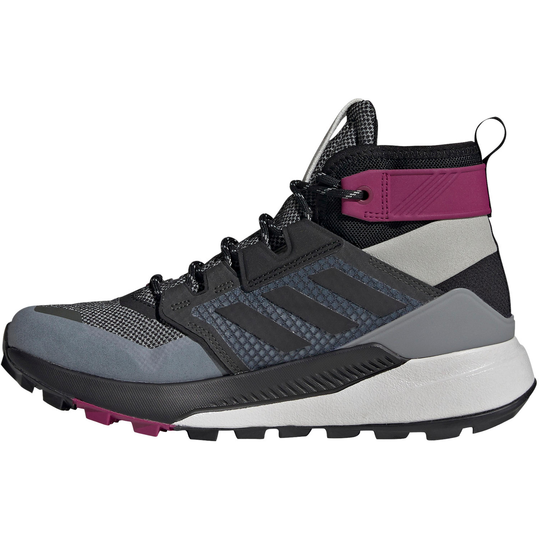 adidas Trailmaker Mid Wanderschuhe Damen