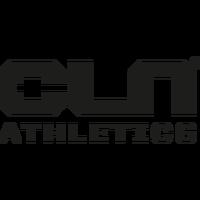 Weitere Artikel von CLN Athletics