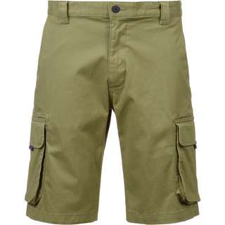 Tommy Hilfiger Cargoshorts Herren uniform olive