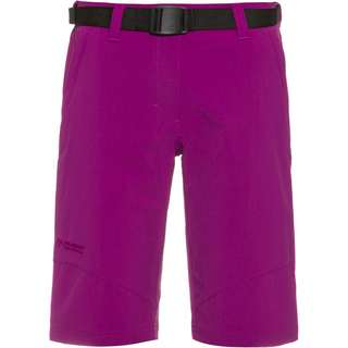 Maier Sports Lawa Bermudas Damen hollyhock