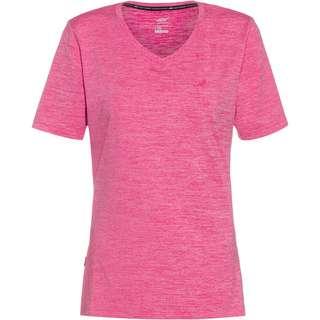 JOY sportswear Zamira Funktionsshirt Damen himbeere