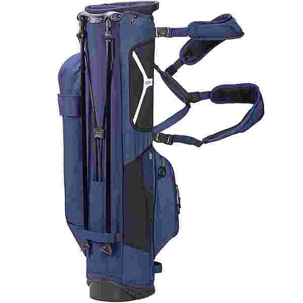 Cobra Ultralight Golftasche peacoat