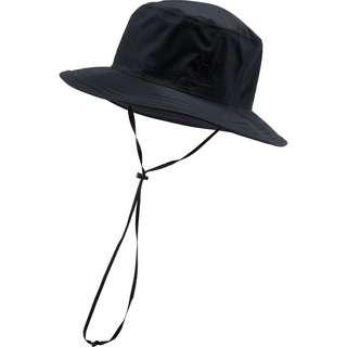 Haglöfs Proof Rain Hat Skimütze True Black