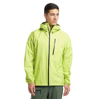 Haglöfs GORE-TEX L.I.M Jacket Hardshelljacke Herren Sprout Green