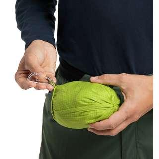 Haglöfs L.I.M Shield Comp Hood Hardshelljacke Herren Sprout Green