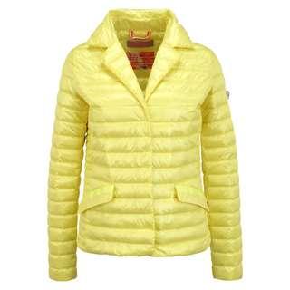 Frieda&Freddies Down Jacket Steppjacke Damen twist of lemon