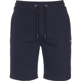 FILA Eldon Shorts Herren blau