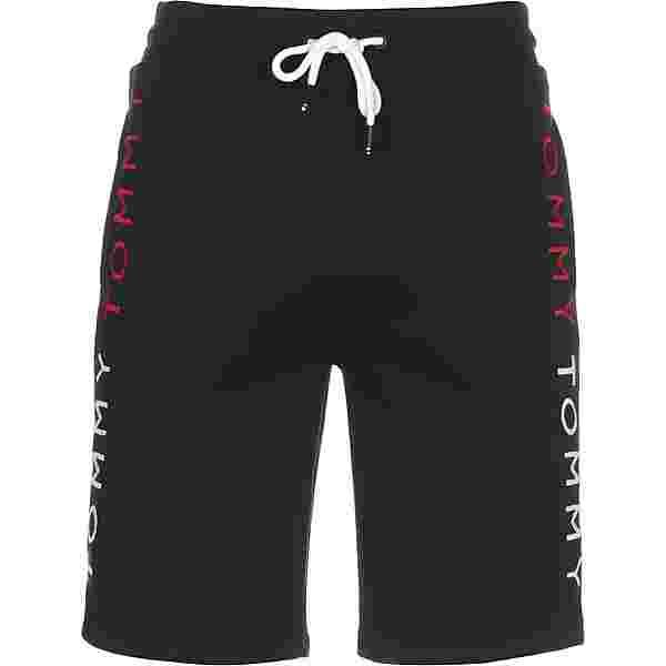 Tommy Hilfiger Sportswear Shorts Herren blau