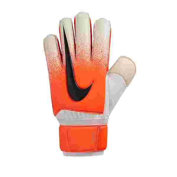 Nike Spyne Pro Torwarthandschuh Torwarthandschuhe Herren Weiss