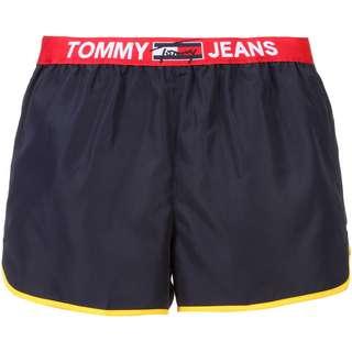 Tommy Hilfiger Shorts Damen desert sky