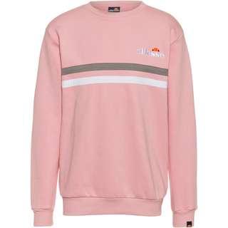 Ellesse Bellucci Sweatshirt Herren light pink