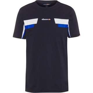 Ellesse Fellion T-Shirt Herren navy