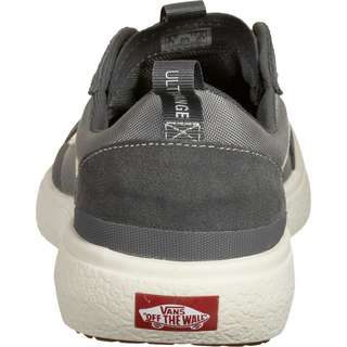 Vans UA UltraRange EXO SE Sneaker grau