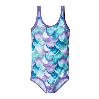 reima Uimaan Badeanzug Kinder Aquatic