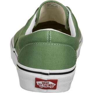 Vans UA Era Sneaker grün