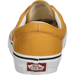 Vans UA Era Sneaker gelb