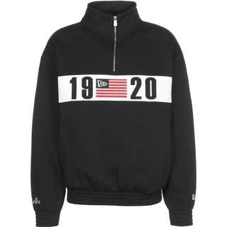 New Era 1920 Sweatshirt Herren blau