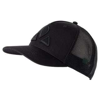 VAUDE Vaude Cap Überschuhe black