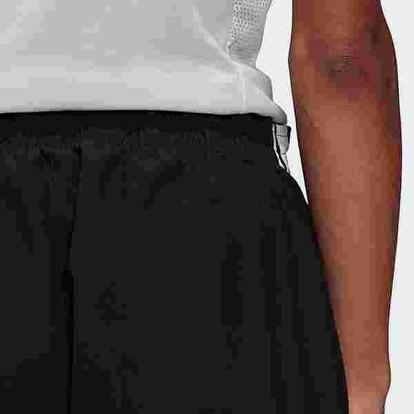 adidas Marathon 20 Shorts Funktionsshorts Damen Black / Black