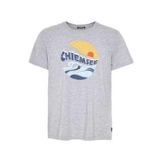 Chiemsee T-Shirt T-Shirt Herren Chery Tomato