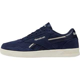 Reebok Royal Techqu Sneaker Herren vector navy