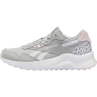 Reebok Heritance Sneaker Damen pure grey