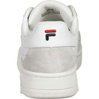 FILA FX Ventuno L Sneaker Herren weiß/grau