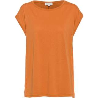 ARMEDANGELS Jilaa T-Shirt Damen toasted hazel