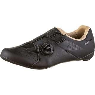 Shimano RC3W Fahrradschuhe Damen black