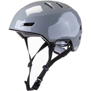 Smith Optics EXPRESS Fahrradhelm cloudgrey